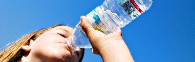 hidratacion 2-36