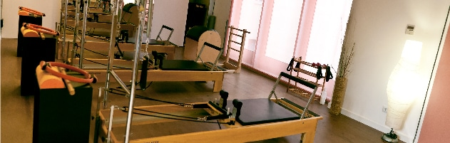 pilates 2-12