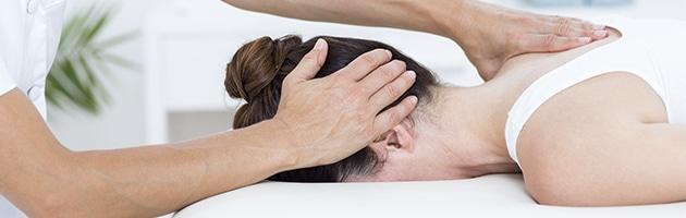Osteopatia banner