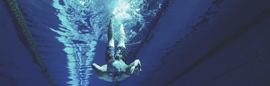 Nous cursets de natació