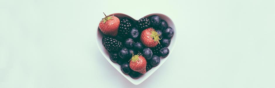 alimentació sanadora cabecera