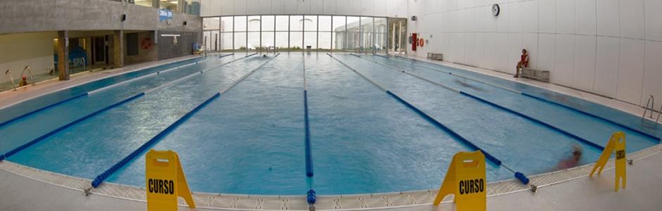 assessorament aquàtic cabecera