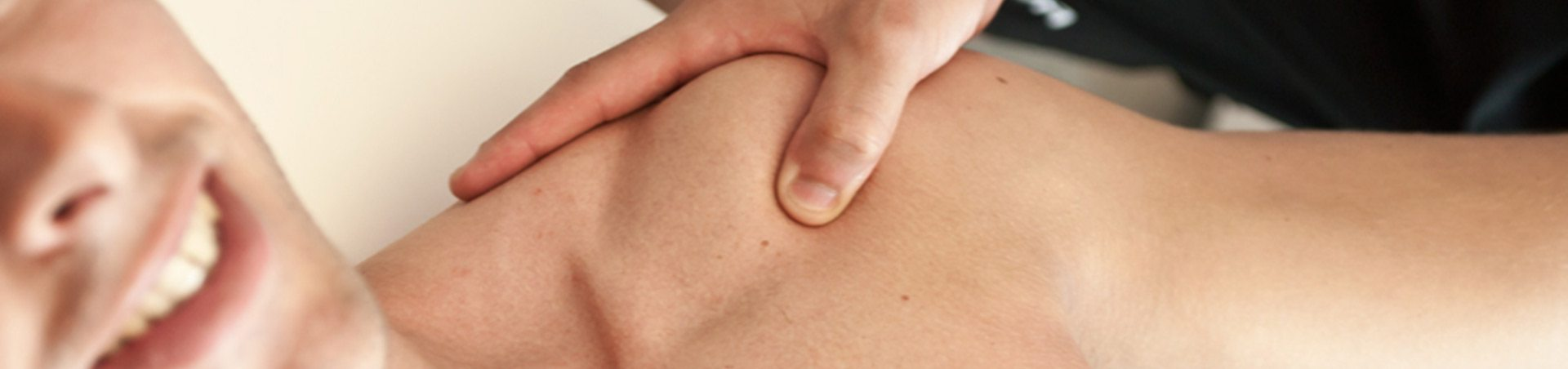 Fisioterapia i Osteopatía