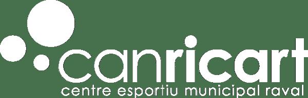 canricart-white
