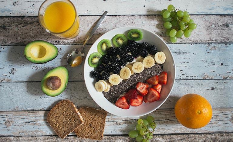 Salut-Nutricio
