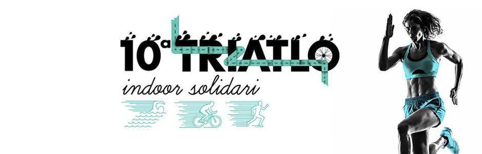 Xº Triatlón header
