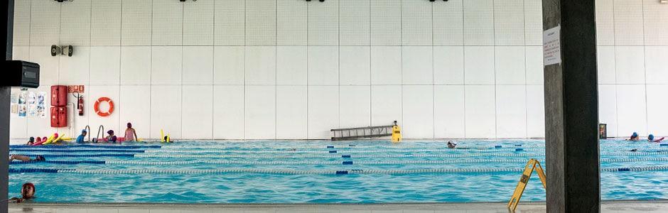 Normativa piscina header