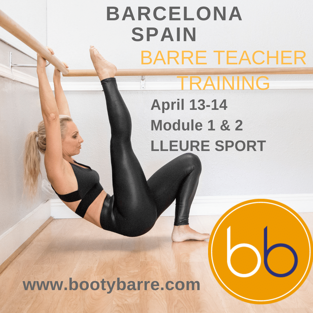 bootybarre abril