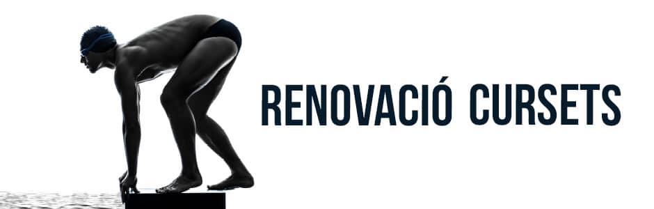renovació cursets header