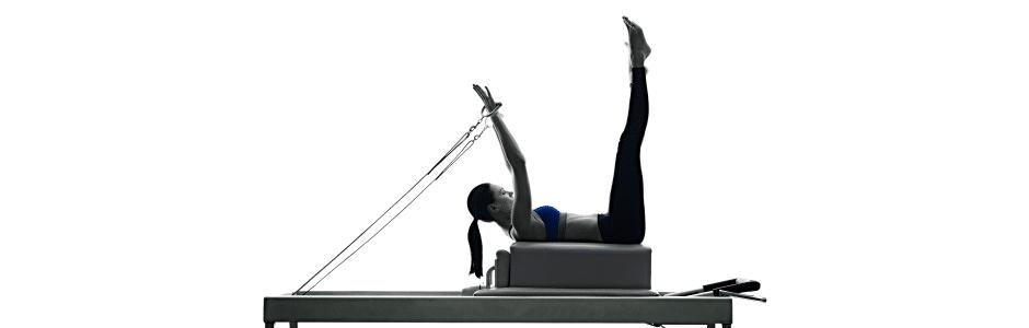 El mètode Pilates header