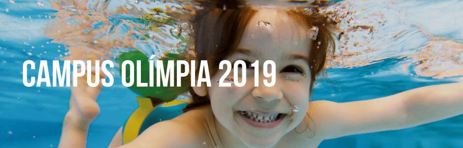 Reunión presentación Campus Olimpia header