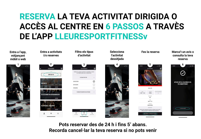 reserva-app-WEB